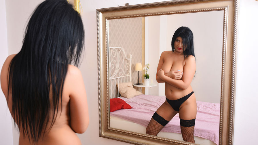 SandyGlow's profile picture – Mature Woman on LiveJasmin