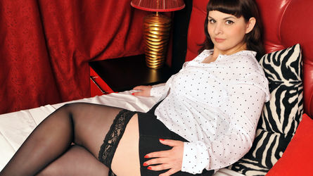 BustyMaryDD's profile picture – Mature Woman on LiveJasmin