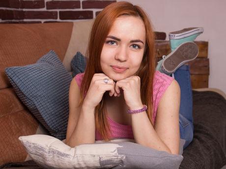 LouisaRidder