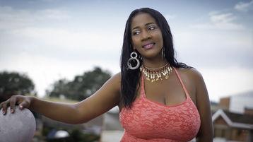 CameronHornyy's hot webcam show – Mature Woman on Jasmin