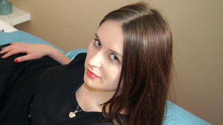 angelaangell's profile picture – Hot Flirt on LiveJasmin