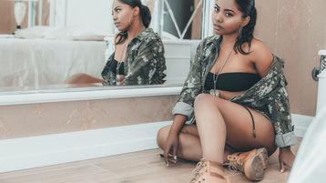 AlexiaMurray's hot webcam show – Girl on Jasmin