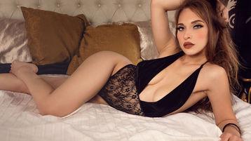 NickyConner's heiße Webcam Show – Mädchen auf Jasmin