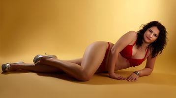 SlaveKosmina's hot webcam show – Girl on Jasmin