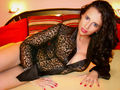 NymphoQueen4U's profile picture – Girl on LiveJasmin