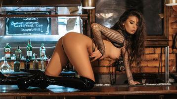 горячее шоу перед веб камерой cammeronxxx – Девушки на Jasmin