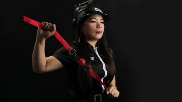AveryDirtySlutxx's hot webcam show – Fetish on Jasmin