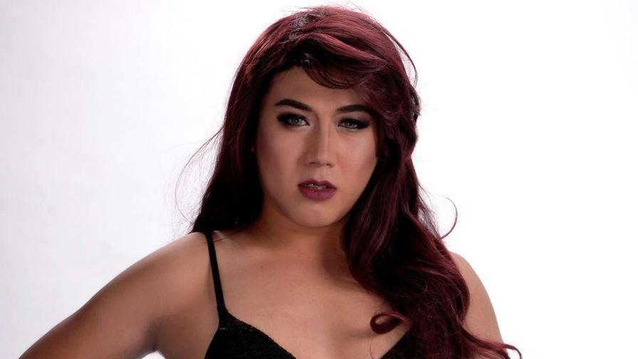 asianhardcockts's profile picture – Transgender on LiveJasmin