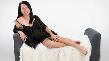 ErotiCOCKTS火辣视频秀 – 在Jasmin上的变性人