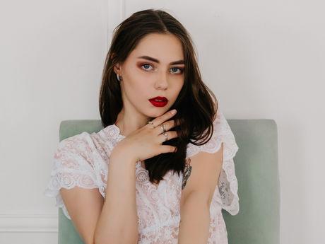 IzabelBelora