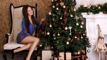 RomannaBB horká webcam show – Holky na Jasmin