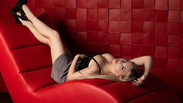 NiicoleAngell's hot webcam show – Girl on Jasmin