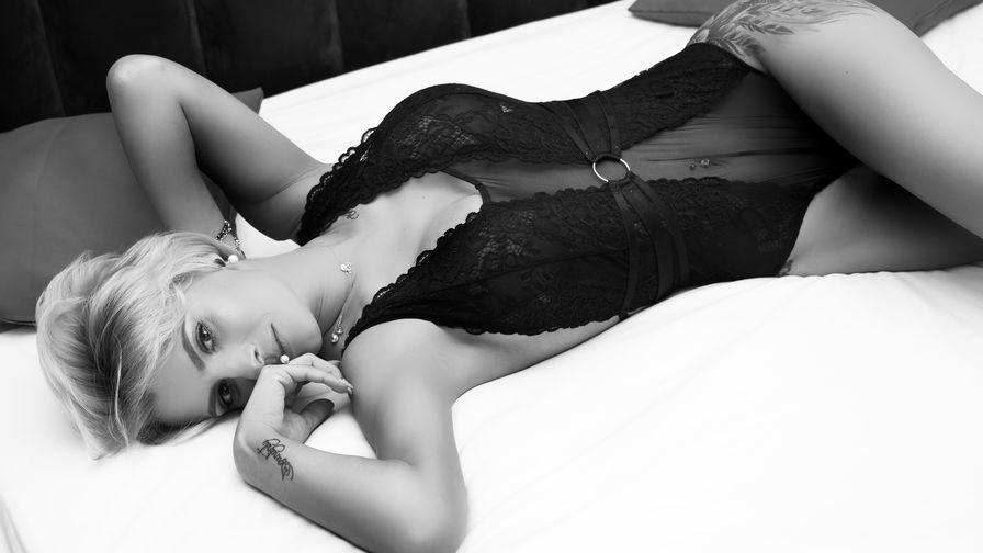 oslo sex shop dansk erotisk film