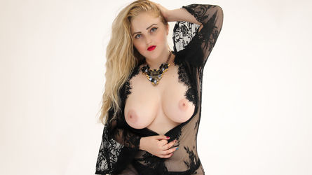 AnyaGray's profile picture – Girl on LiveJasmin