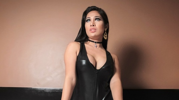 SeducingJULIA's hot webcam show – Transgender on Jasmin