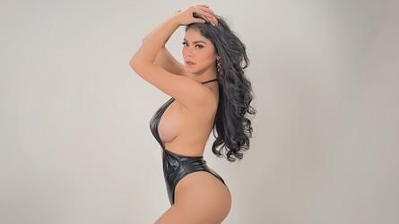 MariaDiwata