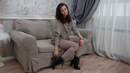 PerfectShyGirlL's profile picture – Soul Mate on LiveJasmin