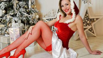 QueenOfYourHeart's hot webcam show – Girl on Jasmin