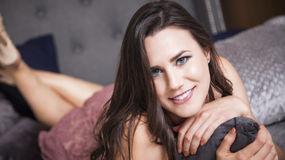 SadieCallie's hot webcam show – Hot Flirt on Jasmin