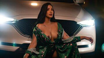 AllishaCoral's hot webcam show – Girl on Jasmin