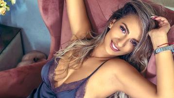 RileyNova's hete webcam show – Meisjes op Jasmin