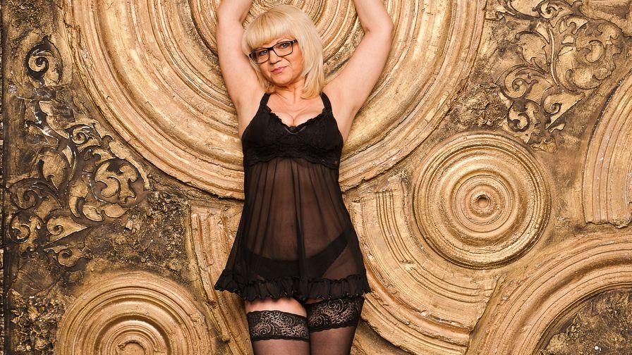 softlymilfx's profile picture – Mature Woman on LiveJasmin