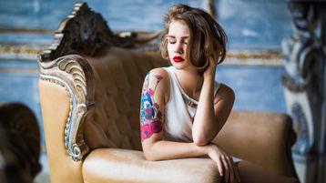 FairyTaleHottie's hot webcam show – Girl on Jasmin
